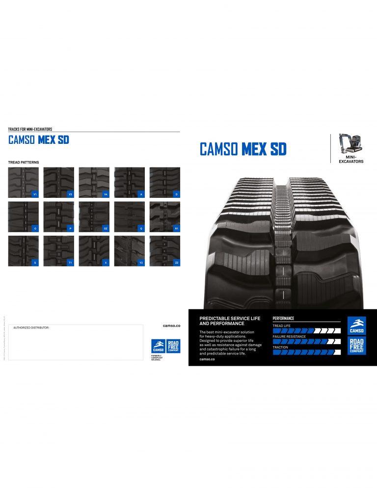 MEX-SD-1 copy