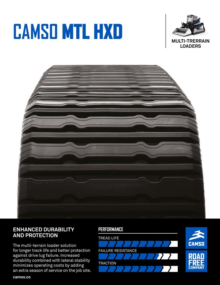MTL-HXD-1